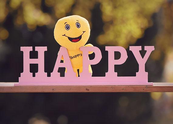 Happy Yesterday!!